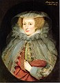 Catherine Killigrew Lady Jermyn.jpg