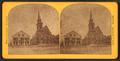 Catholic church, by Lewis, T. (Thomas R.), d. 1901.png
