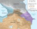 Caucasus 80 BC map alt de.png