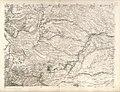 Caucasus map -1869- (10 verst) C-2.jpg