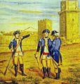 Cavalerie de Moura.jpg