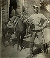 Cavalry of the Chinese new army.jpg