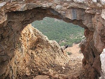 Cave Keshet.jpg
