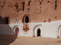 Cave home matmata.jpg