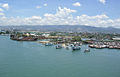 Cebu-city-from-the-sea.jpg