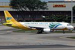 Cebu Pacific Air Airbus A320 Wadman-1.jpg