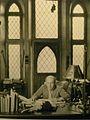 Cecil DeMille 1919.jpg