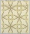 Ceiling Paper (USA), 1900 (CH 18480489-2).jpg
