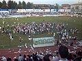 Celebración Don Benito 2004.JPG