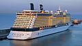 Celebrity Solstice (ship, 2008) 001.jpg