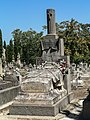 Cementerio de Torrero-Zaragoza - P1410343.jpg
