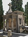 Cementerio de Torrero-Zaragoza - P1410361.jpg