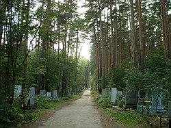 Cementiri de yekaterinbur.jpg