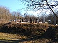 Cemetery in Sadkivtsi.jpg