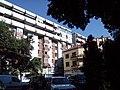 Centar, Skopje 1000, Macedonia (FYROM) - panoramio (84).jpg