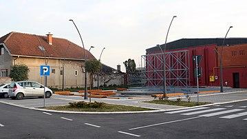 Center for culture Novi Banovci.jpg