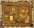 Centillium CT-P51AX01-LA-AD STTS 0442 DG4903.00.03 A13 2 SINGAPORE.jpg