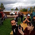 Central Oregon Mustache and Beard Competition 30.jpg