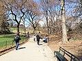 Central Park - New York - USA - panoramio.jpg