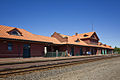 Centralia Union Depot.jpg