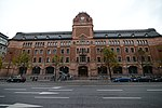 Centralposthuset (24763876741).jpg