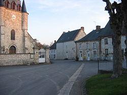 Centre sevigny-waleppe.JPG