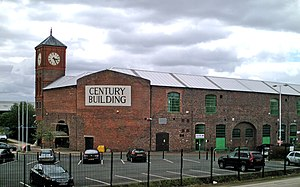 Century Building, Brunswick, Liverpool.jpg