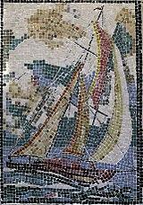 Ceràmica, 5 (Rajola de València). Espai públic d'Alginet.jpg