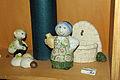 Ceramica de Pilar Tirados 04 by-dpc.jpg