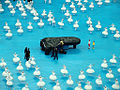 Ceremonia Otwarcia Euro 2012 (3).jpg