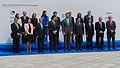 Ceremonia de inauguración del Centro de Información y Control del proyecto ZEM2ALL.jpg