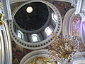 Cerkvijo sv. Nikolaja (2762712557).jpg