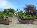 Cerro Amarillo(Hualpén).jpg
