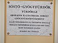 Certification sign, KEF-10189-2.2012, 2017 Sóstógyógyfürdő.jpg