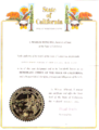 CertyfikatHonorowegoObywatelaStanuKalifornia.png