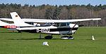 Cessna 182H Skylane (D-EDZU) 01.jpg