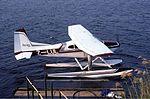 Cessna 185B Skywagon at Victoria Falls Wallner.jpg