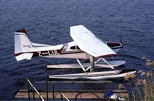 Cessna 185B Skywagon at Victoria Falls Wallner.jpg
