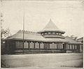 Ceylon Building (3572762843).jpg