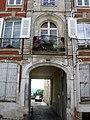 Château-Thierry (10, rue St-Martin) 0877.jpg