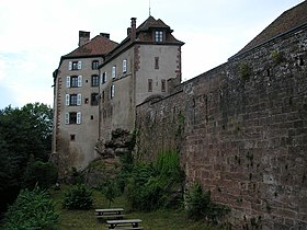 Château La Petite Pierre.jpg