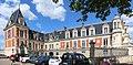 Château Prieuré Conflans Sainte Honorine 5.jpg