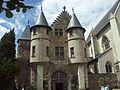 Château d'Angers 1.JPG