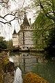 Château d'Azay-le-Rideau en avril.jpg