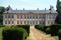 Château de Bombon (3).jpg