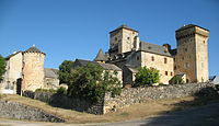 Château de Galinières.jpg