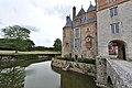 Château de La Bussière 07.jpg