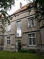 Château de Sandaucourt (15).JPG