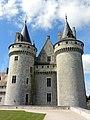Château de Sully-sur-Loire 3.JPG