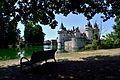 Château de Sully sur Loire (45).jpg